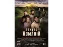 Targu Mures. Pentru Romania Film