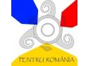 Pentru Romania Film