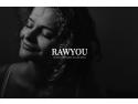 RawYou