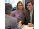 Selectie si oferta de job-uri