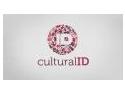 Cultural ID pune amprenta pe cultură