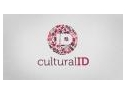 schimb cultural. Cultural ID pune amprenta pe cultură