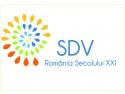"""Şcoala de Vară """"România Secolului XXI"""" își deschide brațele pentru oameni excepționali"""