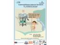 Conferinta despre Sustenabilitatea datoriei Romaniei in contextul actual