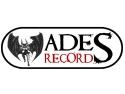 catalin buciumeanu. Hades Records prezinta: Dagga feat. Catalin (COMA) - Cum am crescut