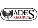 Hades Records prezinta: Dagga feat. Catalin (COMA) - Cum am crescut