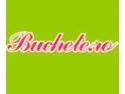 buchete. Relansare www.buchete.ro