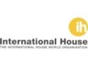 Vorbeste englezeste, mai corect, mai fluent, mai convingator… doar cu International House.