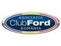 ClubFord. Intalnire Nationala Zilele ClubFord 2010