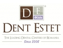 dent. 80% mai putine carii dentare prin programul Cavity Prevention  lansat de DENT ESTET 4 KIDS