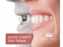 implant dentar. CUM  ITI  SCHIMBA  VIATA  IMPLANTUL DENTAR