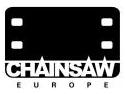 Asistentul celebrului producator Steven Spielberg s-a alaturat echipei Chainsaw Europe in Romania