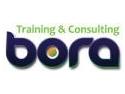 Ultimele doua saptamani de inscrieri in programul de training 1001 specialisti