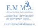 Organizatia E M M A . Organizatia E.M.M.A. prezenta la Conferinta Fundatiei M.I.S.S.-Phoenix, Arizona