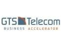gts telecom. In anul 2006 stabilitatea medie a serviciilor GTS Telecom a fost de 99.85%