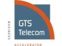 GTS Central Europe este pentru a doua oară 'Best CEE Wholesale Provider '