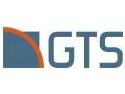 GTS restructurează reţeaua Ethernet regională