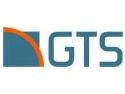 GTS Central Europe anunţă rezultatele financiare pentru anul 2009