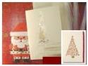 cadouri craciun business. Ferdinando Fama lanseaza noua colectie de felicitari de Craciun 'Christmas Business Line' 2007