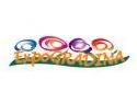 targ de gradina. A inceput ExpoGRADINA  - Targ specializat de produse si decoratiuni pentru gradina