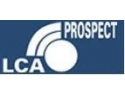 LCA PROPSECT –prezenta in mediul virtual