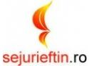 Lansarea portalului www.SejurIeftin.ro