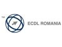 """ECDL ROMANIA a dat startul Proiectului """"5 Licee – 5 Muzee"""""""