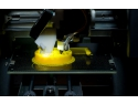 Scoala Anastasia Popescu. ECDL, 3D, print 3D, imprimare 3D, imprimanta, printing, liceeni, scoala, elevi, curs, Ministerul Educatiei, Ministrul Educatiei, ministru, educatie, Sorin Cimpeanu, Sorin Mihai Cimpeanu, informatica
