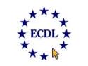 """Fundatia ECDL anunta castigatorul competitiei """"Ce impact a avut ECDL/ ICDL in viata mea"""""""
