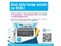 tombola ecdl. concurs, scoala, elevi, liceeni, ECDL, Apple, Macbook, competente digitale, IT, BAC, Bacalaureat
