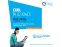BAC, Bacalaureat, ECDL, Competente digitale, elevi, liceeni, proba, examen