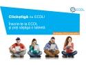 noul ecdl. tombola, ECDL, tombola ECDL, Clickstiga, tableta, ECDL ROMANIA, competente digitale, forta de munca, angajati, Profil ECDL, module ECDL, job, tehnologia, tragerilasorti.ro, castigatori