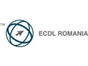 COMPETENTELE ICT SUNT PARTE INTEGRALA A OBIECTIVELOR ANULUI EUROPEAN AL IMBATRANIRII ACTIVE