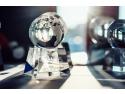 ECDL Foundation, global, forum, competente digitale, digitalizare, digitalizare globala, ECDL, ECDL ROMANIA, Budapesta, Budapesta 2016, forta de munca, angajati, elevi, 3D, 3D printing, liceeni, premiu, Best Practice, experti, specialisti IT