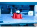 modelare martipan. Optinal national, Ministerul Educatiei, Utilizarea tehnologiilor de modelare şi imprimare 3D, Monitorul oficial, ECDL, ECDL ROMANIA, ECDL 3D Printing, 3D, 3D Printing, imprimante 3D, scoli, elevi, profesori, liceu, EDUTECH, ECDL Foundation