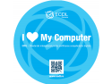 ecdl foundation. ECDL ROMANIA castiga Best Practice Award la Forumul International ECDL