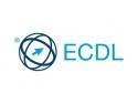 legi internet. ECDL susţine un Internet mai sigur - Ziua Internaţională a Siguranţei pe Internet 2015