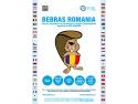 Elevii români au participat la cel mai mare eveniment de programare creativă. Iată rezultatele