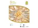 5 licee 5 muzee, liceeni, licee, muzee, cultura, ECDL, ECDL ROMANIA, Bucuresti