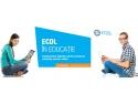 BAC, scoala, Bacalaureat, competente, competente digitale, eCDL, liceeni, elevi, proba, ECDL PROFIL BAC, Permis ECDL, echivalare, Profilul ECDL pentru BAC, certificare IT, nativ digital