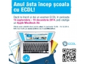 concurs, scoala, elevi, liceeni, ECDL, Apple, Macbook, competente digitale, IT, BAC, Bacalaureat