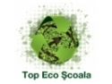eco friendly. Top Eco Scoala