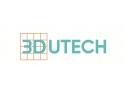3D. hub, hub-uri de imprimare 3D, ECDL, imprimante, imprimante 3, scoli, Romania, elevi, profesori, certificare, certificare recunoscuta international, printare, printare 3D, Dedeman, AOAR, Asociatia Oamenilor de Afaceri din Romania, Ministerul educatii, colegiul, colegiul national, colegiul tehnic, Bucuresti, Brasov, Tulcea, Oradea, Timisoara, Bacau, Suceava, Radauti, Valcea, Ramnicu Valcea, educatie, EDUTECH, 3DUTECH, tinerii, tehnologie, antreprenorial, inovatie, competente, liceu