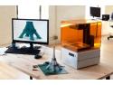 ministru. 3D, 3D Print, 3D Printing, imprimare 3D, liceeni, scoala, imprimante, imprimante 3D, Ministerul Educatiei, Adrian Curaj, Ministru, Ministrul Educatiei, educatie, competente, tehnologie, elevi, tineri, digital