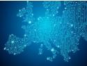 afisare digitala. Piata Digitala Unica si competente mai bune pentru Europa