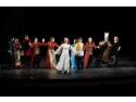 5 licee 5 teatre, teatre, teatru, primaria, uniter, ismb, ECDL, ECDL ROMANIA, liceeni, profesori, Bucuresti, capitala