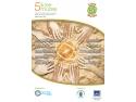 CUPA TAUBENREUTHER - ediţia a XI-a. ecdl, muzee, licee, 5 licee 5 muzee, inspectorat, primaria, bucuresti, concurs, cultura, cultura generala, Antipa, Muzeul Satului, elevi