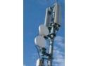 Internet wireless pentru afacerea dumneavoastra. Preturi promotionale incepand cu 80 de Euro pentru canale externe garantate!