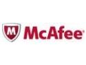 McAfee. McAfee a lansat unica arhitectura customizabila, pentru managementul centralizat al solutiilor de securitate