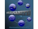 mentenanta cladirilor. Preturi avantajoase pentru servicii complete de reparatii si mentenanta IT pentru firme care au 3, 4 sau 5 echipamente !